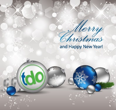 thinkdo wishes you to best